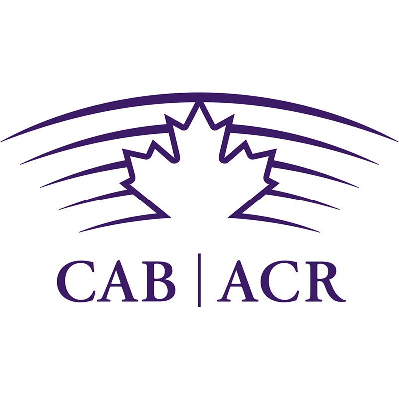 Canadian Association of Broadcasters (CAB)